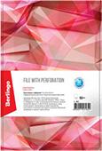 Файл с перфорацией А3