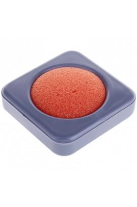 Увлажнитель для пальцев СТАММ квадратный, с губкой (УП05)